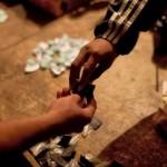Ausência dos pais pode levar jovens às drogas, diz psicólogo