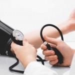 Um em cada quatro brasileiros é hipertenso, mostra pesquisa