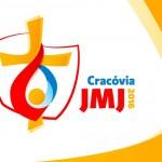 Inscrições para a JMJ 2016 terminam nesta quinta-feira, 30
