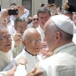 Papa celebra Jubileu dos Sacerdotes; confira programação