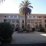 Colégio Pio Brasileiro, em Roma, inaugura Memorial Papa Pio XI