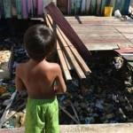 Meio Ambiente e Justiça Social