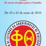 VII Semana Teológica