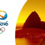 Olimpíada: ocasião para mostrar belezas e denunciar problemas do Brasil
