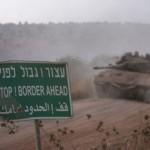 Santa Sé: só a diplomacia não trará paz a Israel e Palestina