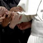 Os vídeos com as Intenções de Oração do Papa são um sucesso
