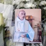 Cardeal Tauran: vencer o mal com o bem ou iremos para o abismo