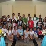 Congresso aborda missão da Pastoral Universitária na Amazônia