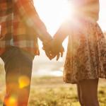 Namorados: 10 perguntas que vocês precisam se fazer antes de casar!