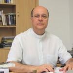 Reunião com bispos referenciais da Pascom antecede Encontro Nacional
