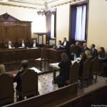Tribunal vaticano conclui julgamento do Vatileaks 2