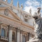 Papa quer mais transparência nas finanças do Vaticano após escândalo