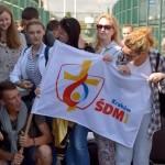 Tudo pronto para a JMJ de Cracóvia: 10 novidades que deve conhecer