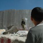 Santa Sé: israelenses e palestinos precisam ter a coragem da paz