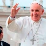Papa Francisco incentiva religiosas a seguir educando jovens da Polônia
