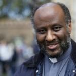 Padre já salvou mais de 150 mil refugiados no Mediterrâneo