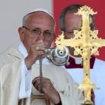 Pe. Lombardi: não há novas orientações litúrgicas para o próximo Advento