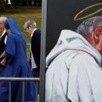 Ajudar na formação de 1.000 sacerdotes em memória ao Pe. Jacques Hamel