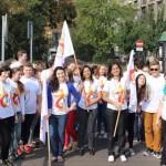 JMJ Cracóvia: para Pe. Lombardi, será uma grande festa da fé