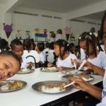 """Brasil é ideal para """"Universidade"""" contra a fome, diz PMA"""