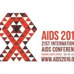 Organizações católicas debatem ações contra AIDS