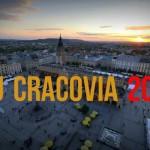 Cracóvia: curso de educação afetivo-sexual para adolescentes e jovens