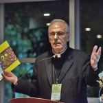 Promulgação de Decretos da Congregação das Causas dos Santos