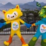 Maioria dos brasileiros acredita que Rio 2016 trará prejuízos