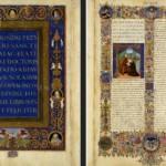 A Biblioteca do Vaticano já está na internet