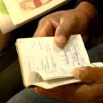 IBGE: Brasil fecha 2ª tri com 11,6 mi de desempregados