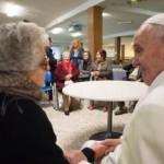 Documento do Papa voltado às mulheres será publicado amanhã