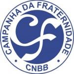 Comissão escolhe vencedores de concurso do hino da CF 2017
