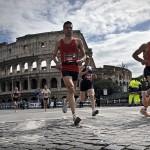 Vaticano terá evento inédito sobre fé e esporte