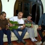 Comunidade pró-vida do Brasil representará as Américas em Vigília da JMJ