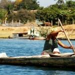 Relatório de conflitos socioambientais enfrentados por comunidades pesqueiras