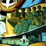Celam promove curso de atualização bíblica para bispos