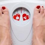 Obesidade diminui expectativa de vida em até 10 anos, diz estudo