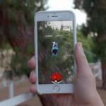 """""""Pokémon Go"""" e seus perigos reais – que vão de assaltos a pedofilia"""