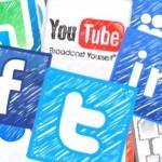 JMJ na Polônia deve bater recorde de alcances nas mídias sociais