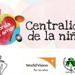 Pastoral da Criança recebe organizações da América Latina e Caribe