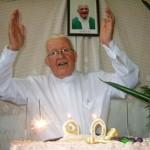 Aprovado processo de canonização de sacerdote de Barretos