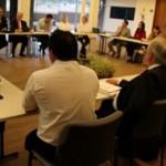 CNBB discute extinção do Cebas