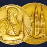 Nomeada coordenação da Comissão Julgadora da Medalha São Paulo Apóstolo