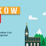 Em uma hora, 'Pilgrim', o aplicativo oficial da JMJ, tem mais de 5 mil downloads