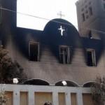 AIS promove Dia de oração pelos cristãos perseguidos