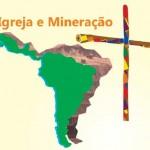 """Encontro Latino-Americano da Rede """"Igrejas e Mineração"""" em Bogotá"""