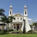 Divulgada programação completa do Congresso Eucarístico Nacional em Belém