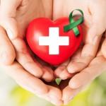 Taxa de doadores efetivos de órgãos aumenta no Brasil