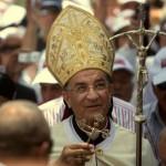 Patriarca Raï: que o Oriente Médio seja o berço da convivência inter-religiosa