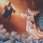 Assunção de Maria, mistério que diz respeito a todos